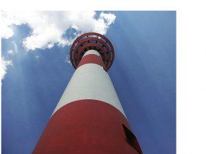 Leuchtturm Tourimar