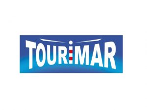Tourimar-Logo