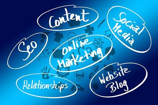 Tourimar-Online-Marketing